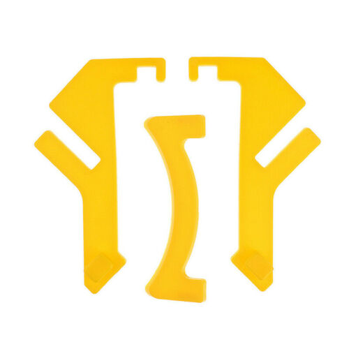Equipment Bucket Rack Yellow Supplies Bee Beekeeping Stand Frame Accessories