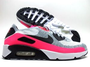 Nike Air Max 90 Ultra Infrared Shoes Men