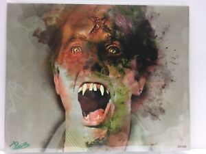 FRIGHT-NIGHT-Frightening-Bam-Box-8x10-Horror-Variant-Art-Print-500