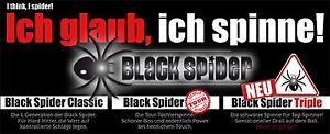 200m-Tennisoutlet-Tennissaite-Black-Spider-Serie-White-Viper-oder-Triple-Spin