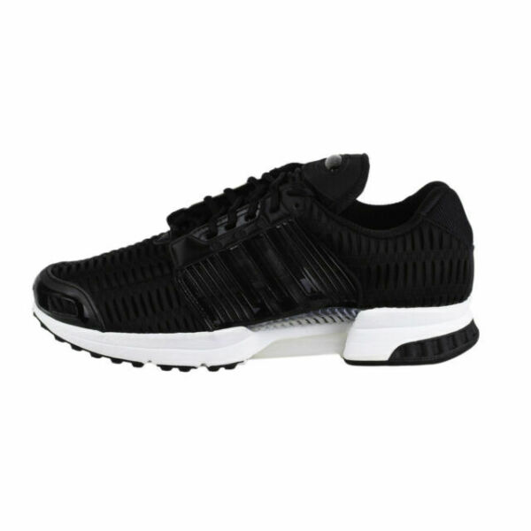 Size 6 - adidas Climacool 1 Core Black for sale online   eBay