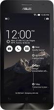 Asus Zenfone 5-Black  -Gorilla Glass 3- -2 GB RAM  1.2 GHz Processor Dead PHONE