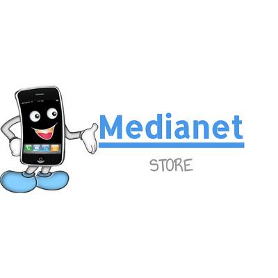 MedianetStore