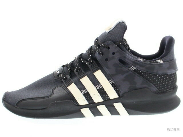 adidas EQUIPMENT SUPPORT ADV UNDF by2598 cblack/cwhite/dkgrey Comfortable