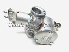 "Genuine Amal Monobloc 1"" Carburetor 376/1616 Triumph BSA Norton Matchless AJS"