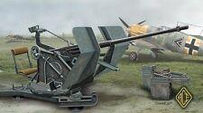 ACE 48102 2cm Flak 30 1/48 Mod...