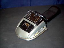 Cox 049 Ski-Doo Snowmobile Windshield Repo