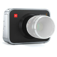 Blackmagic Design Cinema Camera EF Mount