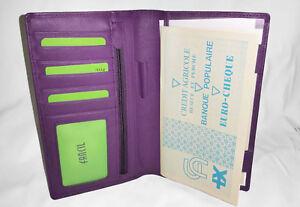 Porte-chequier-en-cuir-ref-FA212-9-couleurs-disponible
