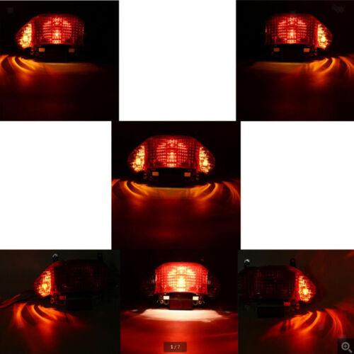 H18116 Arrière LH étrier de frein frein à main printemps pour Vauxhall Zafira 2005-2014