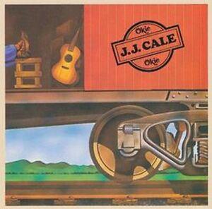 J-J-Cale-Okie-NEW-CD