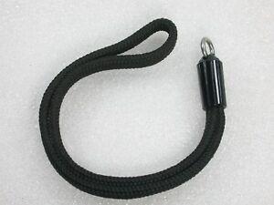Konica-Camera-Wrist-Straps-New-Old-Stock-Genuine-Konica-Japan-Ref-H