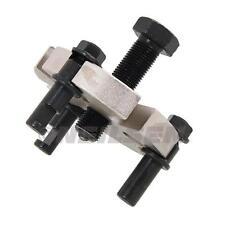 Universal Polea Extractor de Multi Fit muchos valores patteren muchos usos