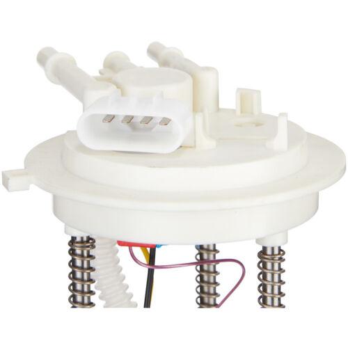 Acdelco Fuel Pump Module MXMG9597 Fits Escalade Tahoe Yukon V8 5.7L 98-00