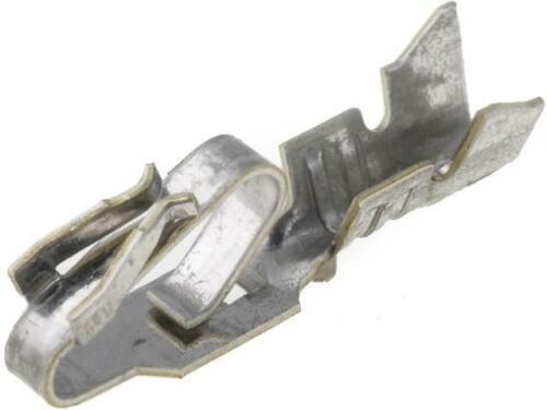 20x mx-6838-p909l contacto hembra 20awg-18awg KK 396 soldador estañó conectores