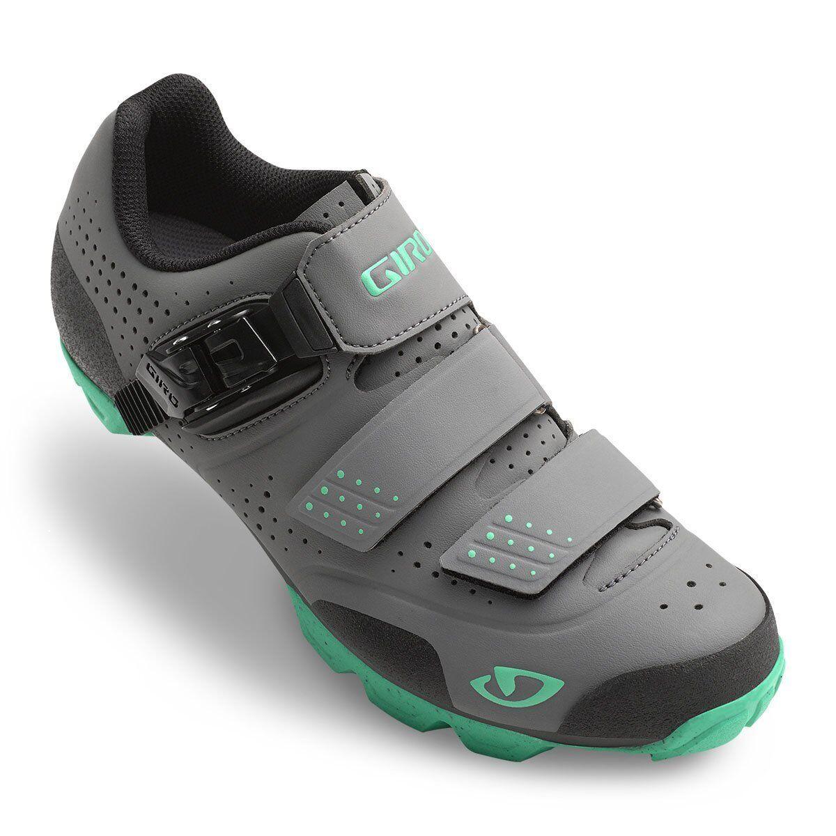 Giro Manta R Wouomo Cycling scarpe