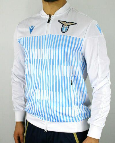 Maglie da calcio di SS Lazio   Acquisti Online su eBay