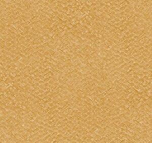 Wallpaper-Designer-Large-Tropical-Tan-Herringbone-Weave-FAUX-Grasscloth