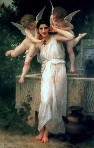 Venus_angels