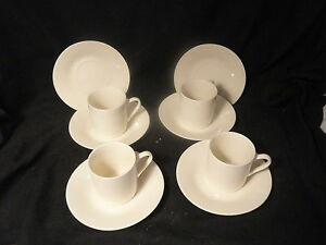 Ivory-Toscany-Collection-Demitasse-Cups-and-Saucers-4-ea