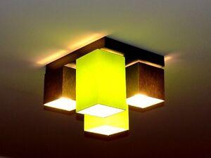 BIANCA-MU-2-2M-Lampada-da-soffitto-luce-alto-4-fiamma-Fine