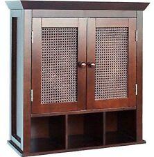 Bathroom Linen Cabinet Medicine Cabinets For Over Toilet Wall Storage Shelves