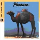 Dust Yourself off 0029667523820 by Pleasure CD