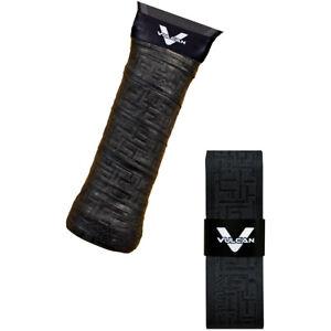 Vulcan-Max-Trend-Pickleball-Paddle-Overgrips-Black-3-Pack