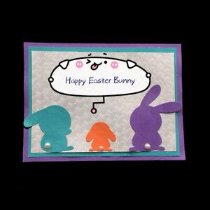Rabbit-Bunny-Box-Set-Metal-Cutting-Dies-DIY-Scrapbooking-Paper-Stencil-Ne-ZSHWC