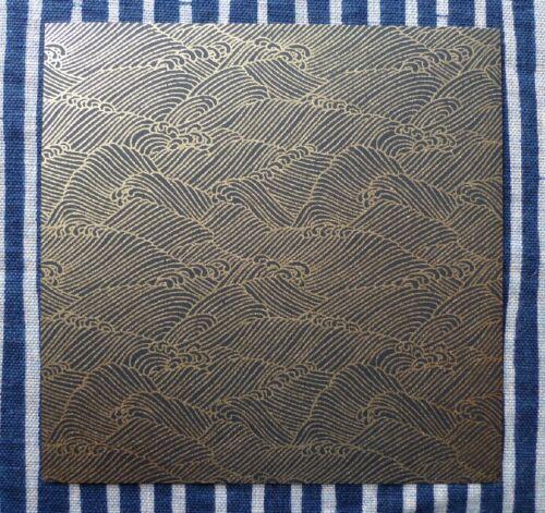 You select! 15cm X 15cm Japanese Yuzen Chiyogami Washi origami paper