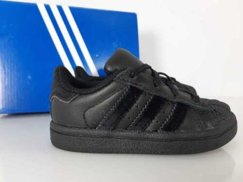 2k Kids 5 N I Originals Scarpe Uk Art Adidas 12 5 22 1 Cm Superstar Bz0388 twZXF4qg