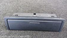01-06 BMW E46 325i 330i XI CI CONSOLE DASH TRAY GLASSES COIN STORAGE 101915