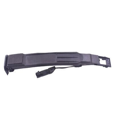 4G8927753 Car Exterior Door Handle Bar Sensor for Audi A4 A5 A6 A7 A8 Q5 New