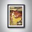 Best-Popular-Vintage-Retro-Wall-Art-Deco-Posters thumbnail 6