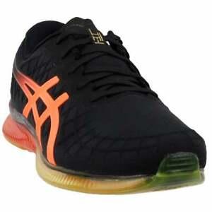 ASICS-Gel-Quantum-Infinity-Casual-Running-Shoes-Black-Mens