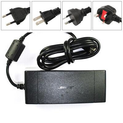 Bose 96PS-070 100PS-024 Power Supply for Lifestyle T10//T20//V10//V20//V25//V30//V35