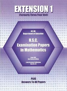 Past-HSC-3-Unit-4-Unit-Maths-Papers-from-1967-with-Answers