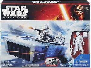 Star-Wars-The-Force-Awakens-First-Order-Snowspeeder-with-Snowtrooper-Officer
