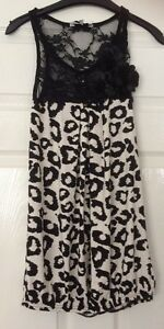 New-Look-Top-Size-10-Eur-38