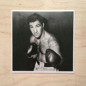 Details about Deathwish skateboard vinyl sticker boxer boxing fight old  school Rocky MMA jock