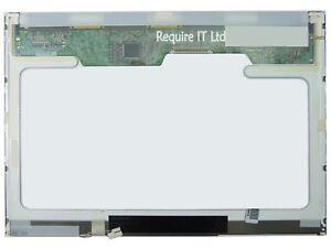 LTN141XA-L01 Samsung 14.1/'/' LCD CCFL XGA Matte Laptop Screen