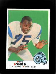 1969-TOPPS-238-DEACON-JONES-EXMT-LA-RAMS-HOF-SBA2850