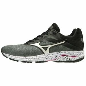 MIZUNO-WAVE-RIDER-23-DONNA-special-color-2019-2020