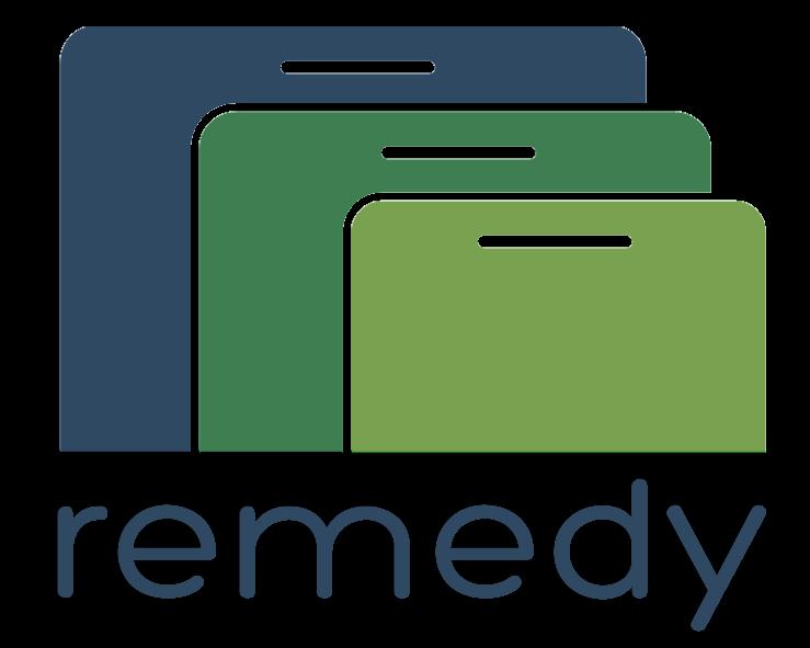 remedytech