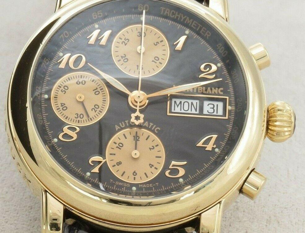 Montblanc 501 стоимость meisterstuck 4810 часы в час стоимость спб няни за