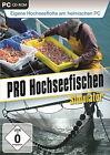 Pro Hochseefischen Simulator (PC, 2015, DVD-Box)