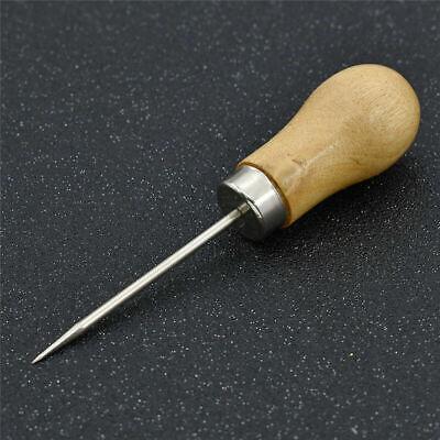 DIY Cutting Dies Cleaning Die Releasing Tool Scrapbooking Craft Cardmaking Gift