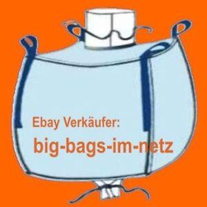 10-St-BIG-BAG-1-Meter-hoch-Bags-BIGBAGS-Saecke-1-to-Versandkostenfrei