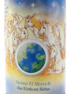 esencia-de-Unicornio-Maestro-El-Morya-amp-SIRIUS-SPRAY-FRAGANCIA-Aura-ee-25