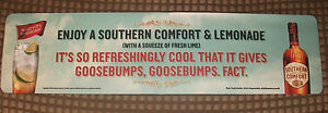 BRAND NEW SOUTHERN COMFORT BAR RUNNER OBwGb01t-09163258-909769956